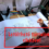 Grafacity online meeting megoldások
