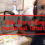 Time Lapse Videó – Agilis tempóval